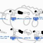 Workout Mělník-02