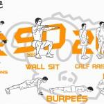Workout Mělník-04