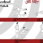 Workout Mělník-09