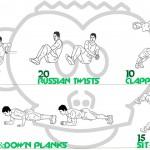 Workout Mělník-10