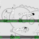 Workout Mělník-03