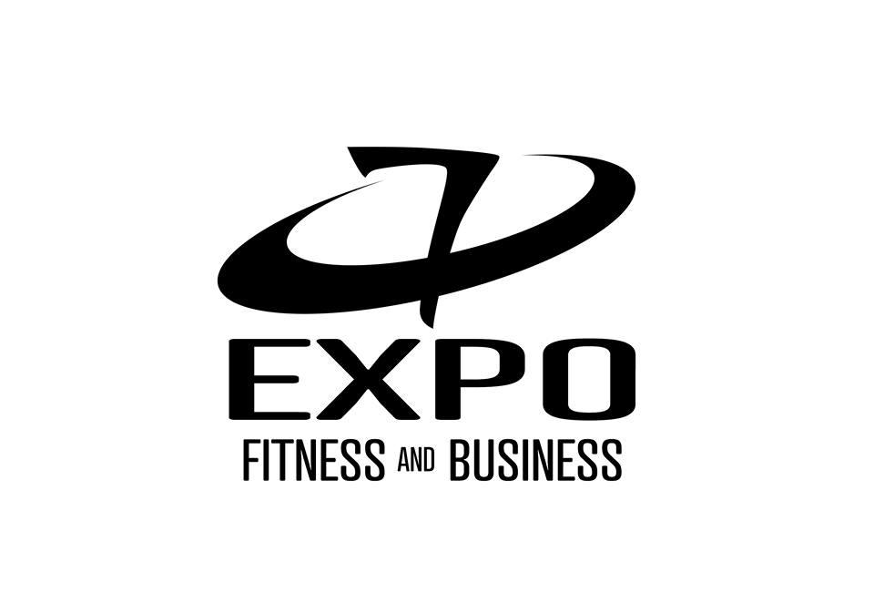 Ripebeast EXPO 2016