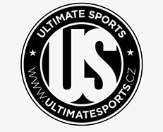 ultimate-sports-logo-