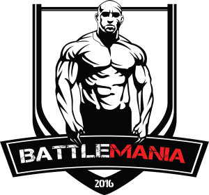 LOGO Battlemania
